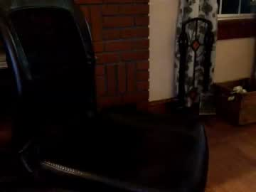 [03-02-20] nakedinny private show from Chaturbate