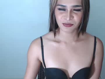 [29-03-20] naughtygirl_afina record video from Chaturbate.com