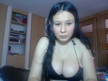 [03-06-20] nicolle_wills webcam show from Chaturbate.com