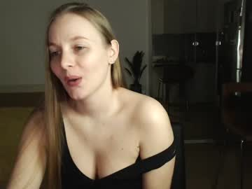 [17-02-21] chanti_kitty show with toys from Chaturbate.com