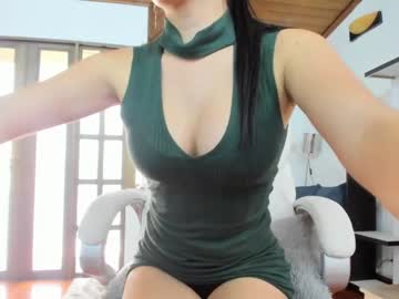 [03-12-20] loreiin private from Chaturbate.com