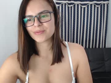 [19-04-20] xemily_quinnx private webcam