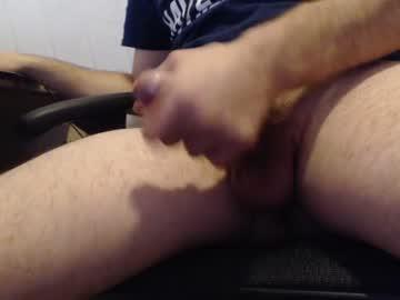 [10-12-20] xx10inchrickxx private XXX video from Chaturbate.com