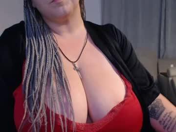 [29-09-20] amanda_bigboobs webcam video from Chaturbate
