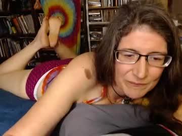 [06-03-20] nyxswitch chaturbate dildo