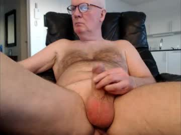 [12-09-18] obersten show with cum from Chaturbate