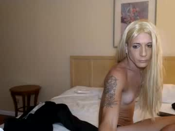 [20-01-21] salemnoir69 record webcam video from Chaturbate
