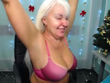 [29-12-20] kamaliasim chaturbate private