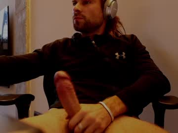 [15-01-21] liambridge chaturbate webcam