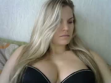 [03-02-20] anselika private sex video from Chaturbate.com