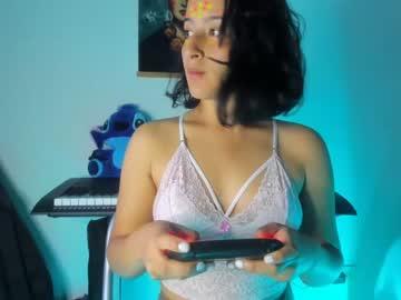 [18-09-21] chloe_maze chaturbate webcam show