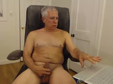[06-06-20] jjonz record private show video from Chaturbate.com