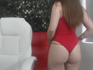[14-02-20] naughty_melissax record premium show video from Chaturbate.com