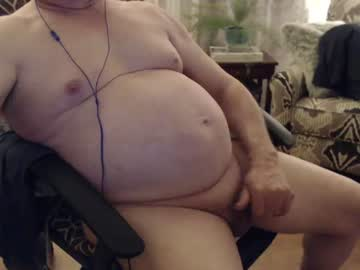 [24-03-20] nipchub video with dildo from Chaturbate.com
