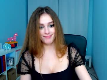 [23-11-20] olivia_fly chaturbate private show video