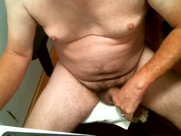 [12-08-20] priole1 record show with cum from Chaturbate.com