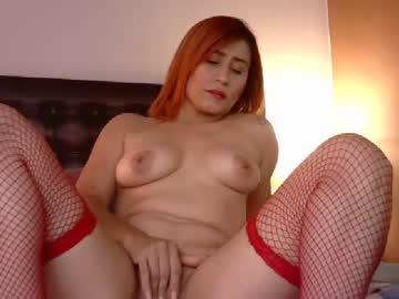 [15-10-20] rubi_muller chaturbate private webcam