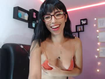 [21-10-20] jessicawhitee01 webcam record