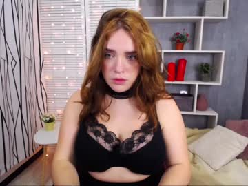 [26-11-20] rosalieanders public show from Chaturbate.com