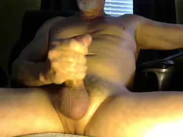 [20-01-20] xray9999 record cam show from Chaturbate