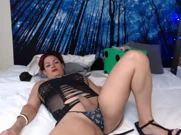 [05-06-20] hotlatins77 record private show from Chaturbate