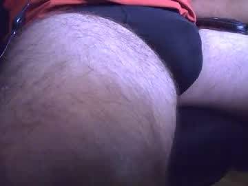 [26-11-20] manhood70 chaturbate private show video