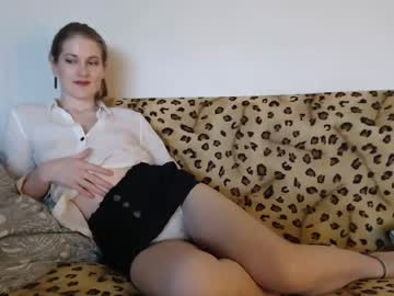 [17-04-20] palach2323 record blowjob show