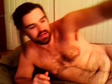 [29-09-20] big_bradley record webcam video from Chaturbate