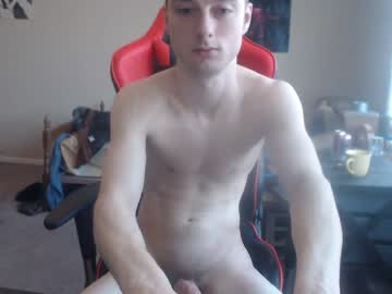[17-03-20] ccupsrbest34 public show from Chaturbate