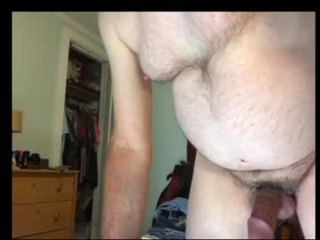 [23-06-21] lynnk51 private from Chaturbate