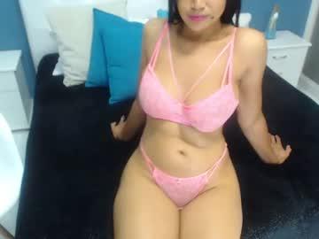[22-06-21] melissa_evan chaturbate cam video