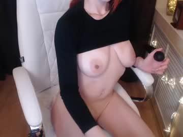 [17-12-20] missooopsss chaturbate webcam show