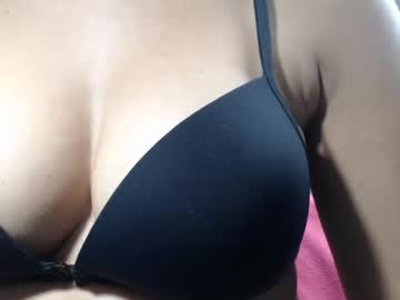[25-11-20] moon_hot record webcam show from Chaturbate.com