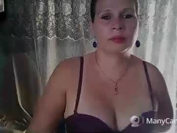 [27-01-21] sssamanthaxx record cam video from Chaturbate