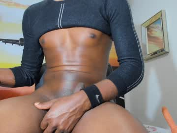 [18-01-20] blackboy12inches public show from Chaturbate.com