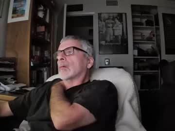 [18-01-21] drawde3232 chaturbate video