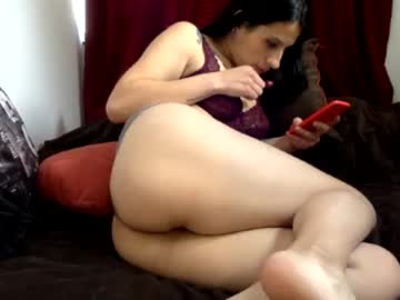 [28-10-20] kattiecam chaturbate blowjob video