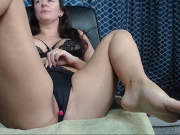 [03-04-20] 1royalpussy record webcam video from Chaturbate