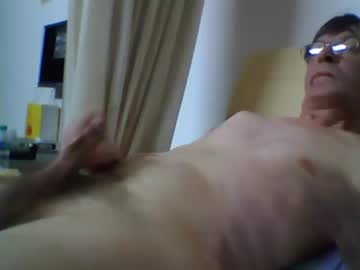 [10-04-20] croxcox show with toys from Chaturbate.com