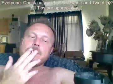[28-10-20] flashgordon421 chaturbate blowjob show