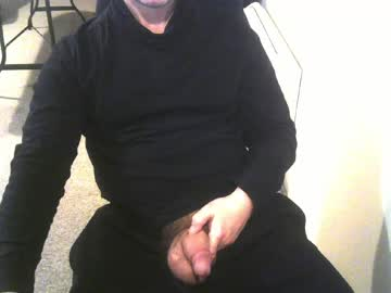 [11-07-20] likesitweter public show from Chaturbate