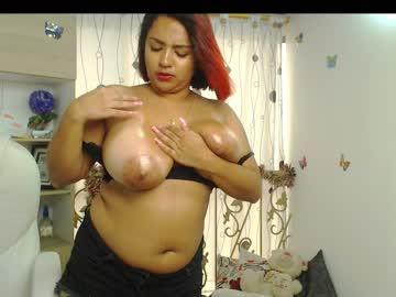 [07-01-20] mia_marttinez record video with dildo from Chaturbate.com