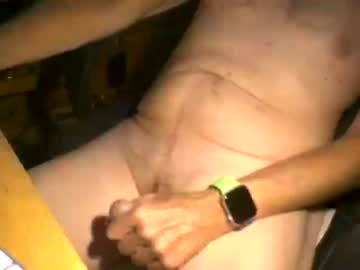 [19-09-20] radnal record private XXX video from Chaturbate