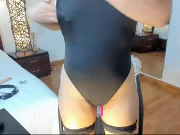 [21-02-20] ashleyrivers_ private webcam from Chaturbate.com