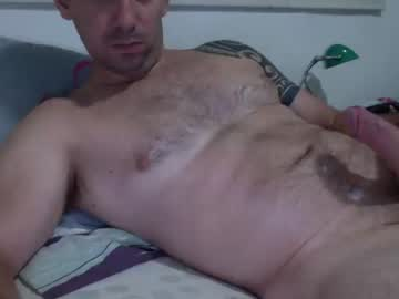[09-01-20] ja16 record private show video from Chaturbate