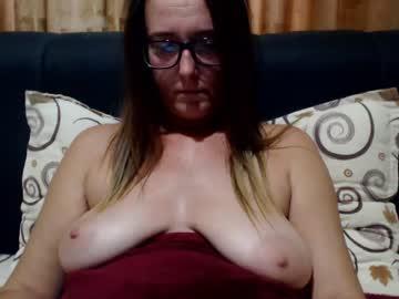 [26-10-20] lara_monica record public webcam video