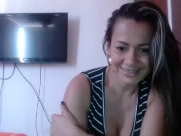 [23-05-20] marce_ruiz public webcam video