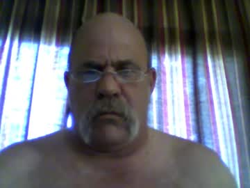 [02-06-20] wahassa video from Chaturbate.com