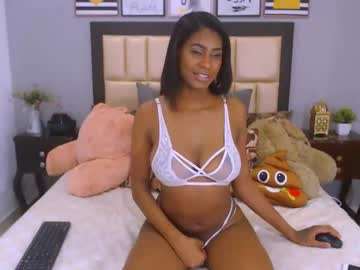 [09-02-20] nastybrunette_ public webcam from Chaturbate