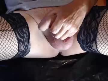 [27-06-20] sickintheheadsick webcam video